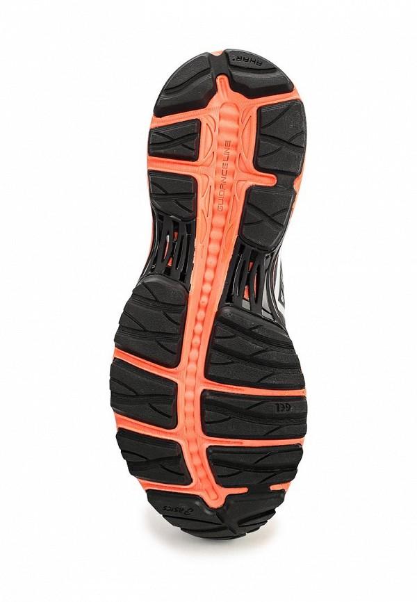 Женские кроссовки Asics (Асикс) T6D8N: изображение 3