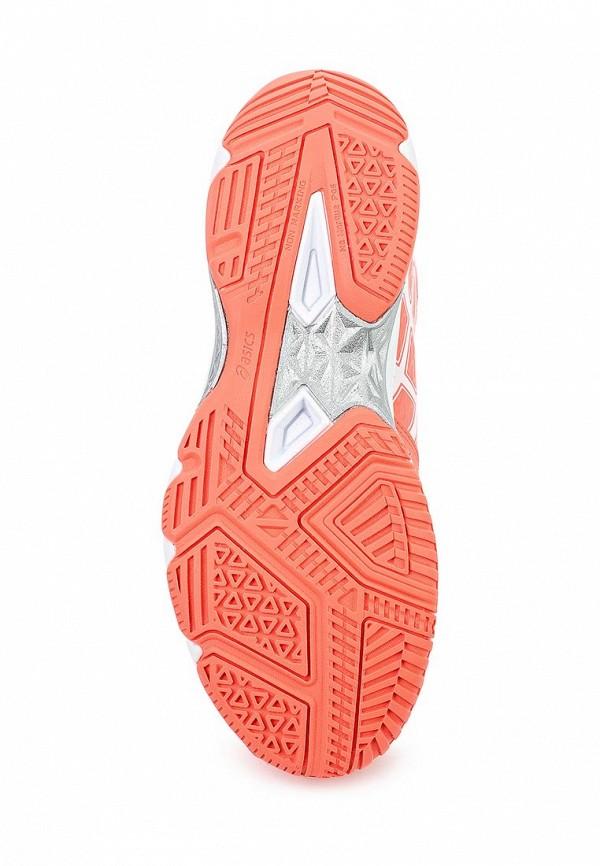 Женские кроссовки Asics (Асикс) E659Y: изображение 3