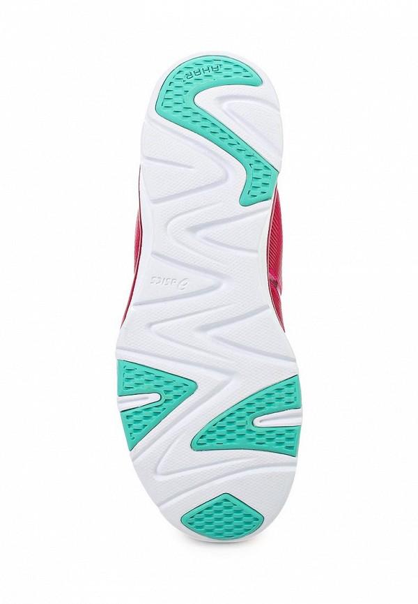 Женские кроссовки Asics (Асикс) S561N: изображение 3