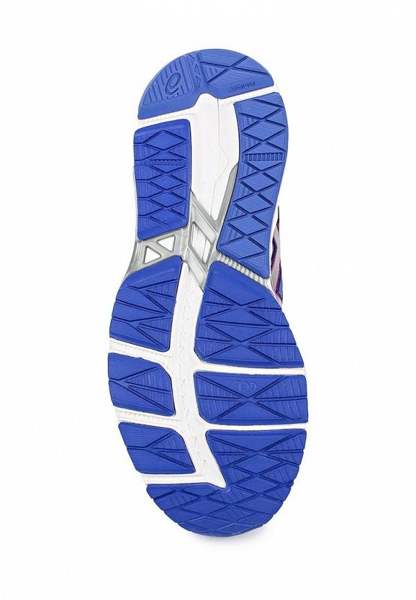 Женские кроссовки Asics (Асикс) T5G7N: изображение 7