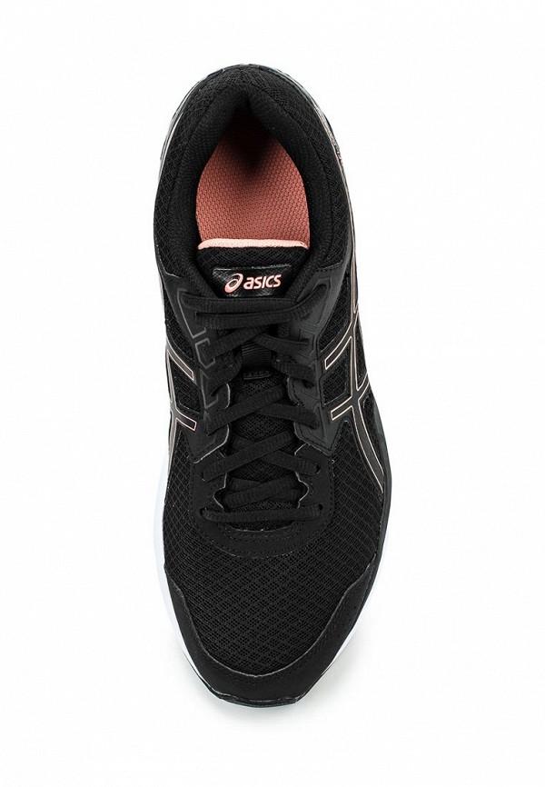 Женские кроссовки Asics (Асикс) T6G5N: изображение 4
