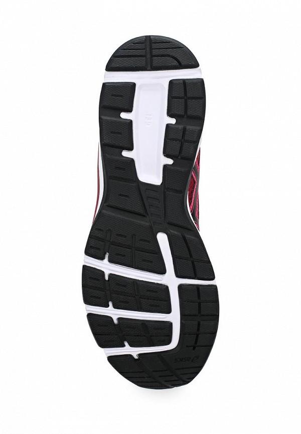 Женские кроссовки Asics (Асикс) T6G5N: изображение 3
