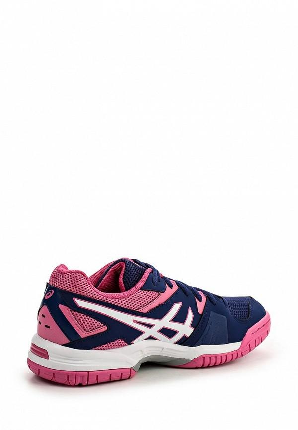 Женские кроссовки Asics (Асикс) R557Y: изображение 2