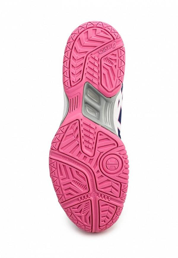 Женские кроссовки Asics (Асикс) R557Y: изображение 3