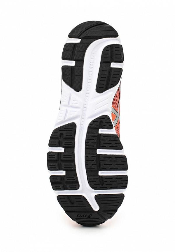 Женские кроссовки Asics (Асикс) T6F6N: изображение 3