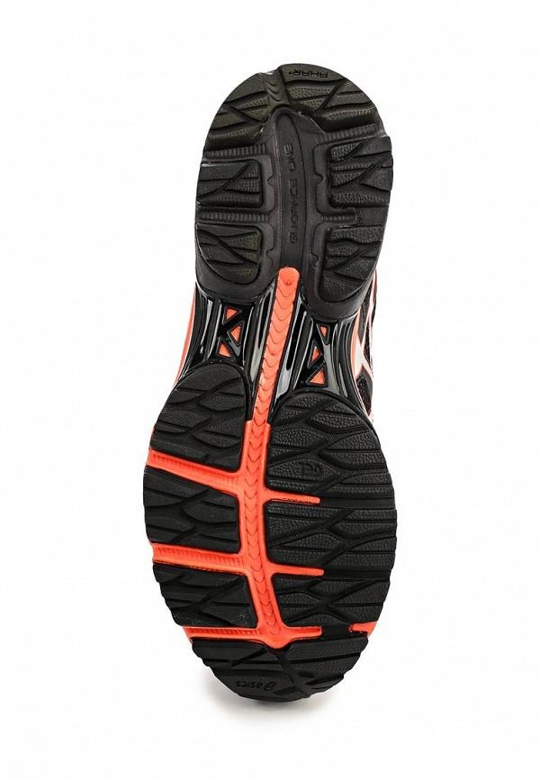 Женские кроссовки Asics (Асикс) T6E7N: изображение 3
