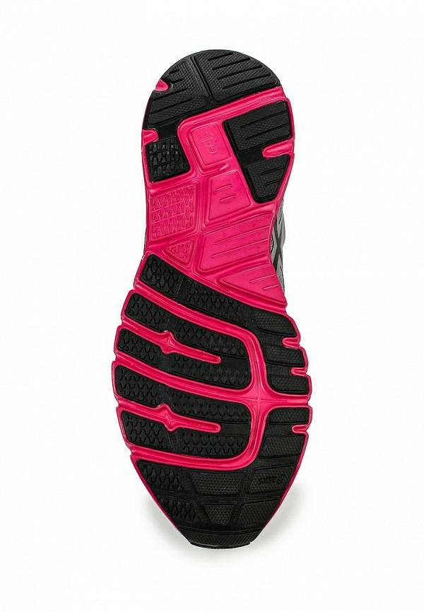 Женские кроссовки Asics (Асикс) T6G8N: изображение 5