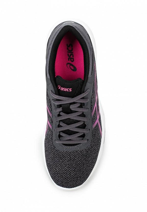 Женские кроссовки Asics (Асикс) T6H8N: изображение 4