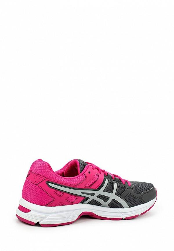 Женские кроссовки Asics (Асикс) T576Q: изображение 2