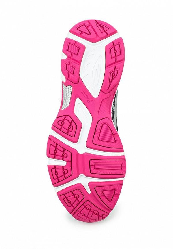 Женские кроссовки Asics (Асикс) T576Q: изображение 3