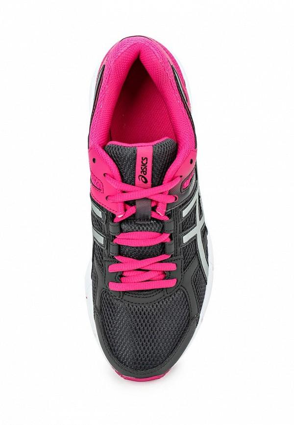 Женские кроссовки Asics (Асикс) T576Q: изображение 4