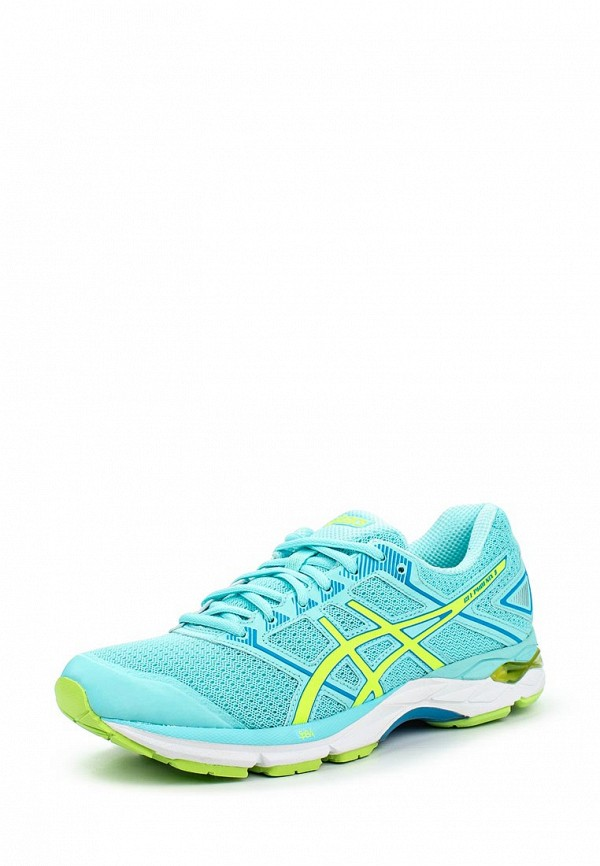 Кроссовки ASICS ASICS AS455AWOVB79