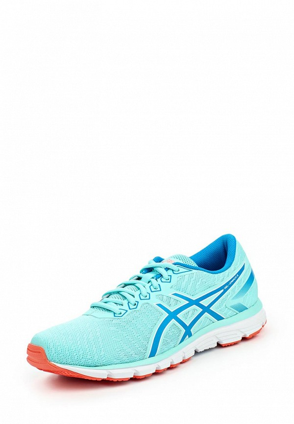 Кроссовки ASICS ASICS AS455AWOVB84 asics asics court shorts