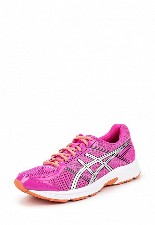Кроссовки ASICS ASICS AS455AWOVB95 asics asics court shorts