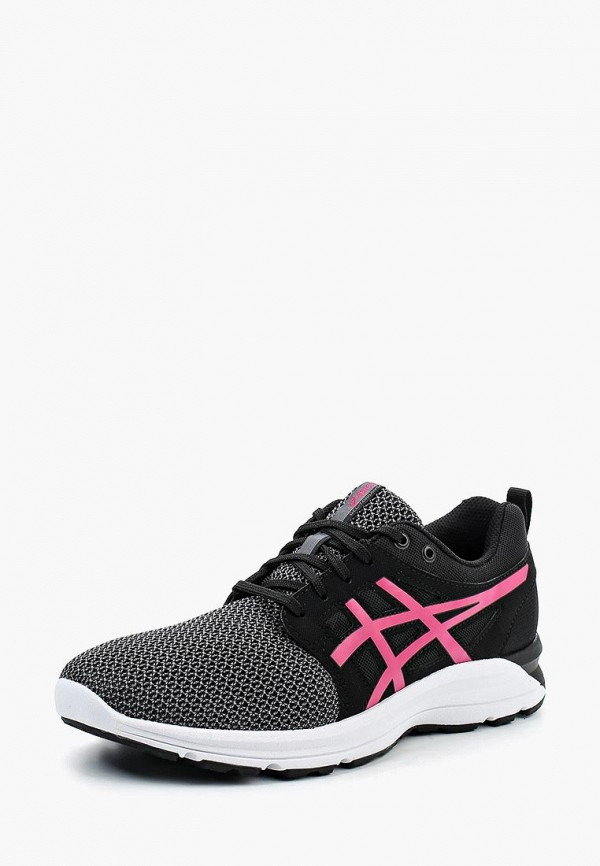 Кроссовки ASICS ASICS AS455AWUMF46 кроссовки asics asics as455amabhy1