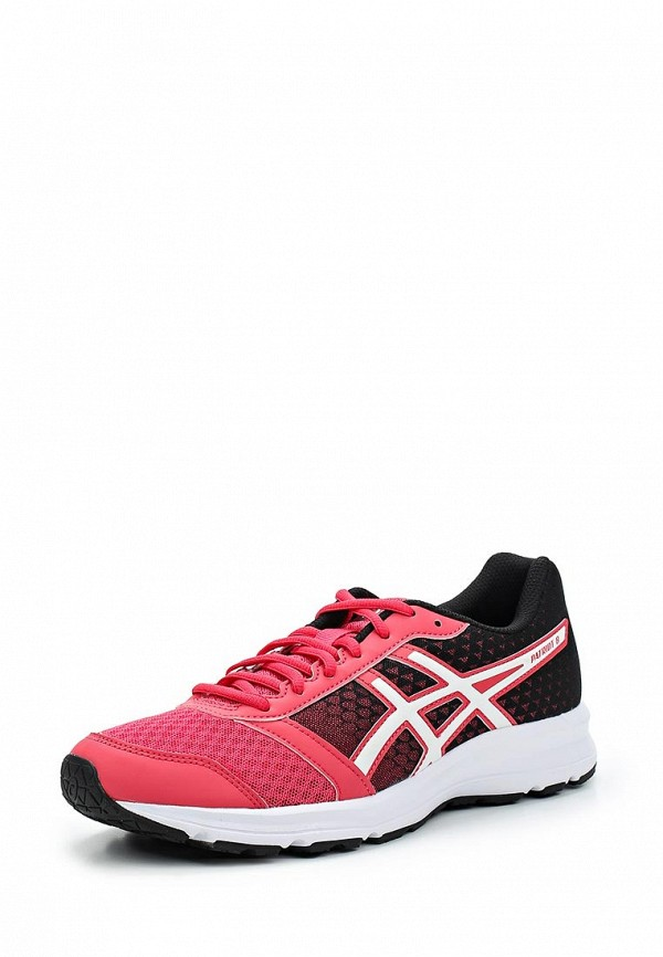 Кроссовки ASICS ASICS AS455AWUMF52 asics asics court shorts