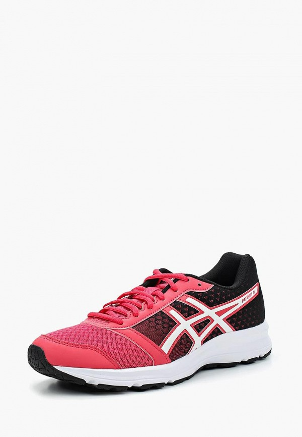 Кроссовки ASICS ASICS AS455AWUMF52 кроссовки asics asics as455amabhy1
