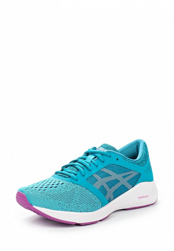 Кроссовки ASICS ASICS AS455AWUMF64 asics asics court shorts