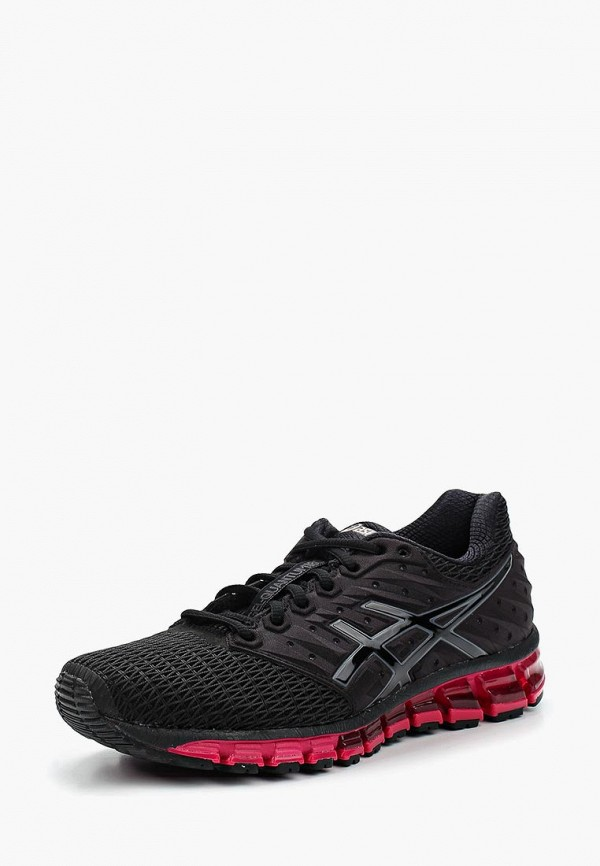 Кроссовки ASICS ASICS AS455AWUMF71 кроссовки asics asics as455amztp32