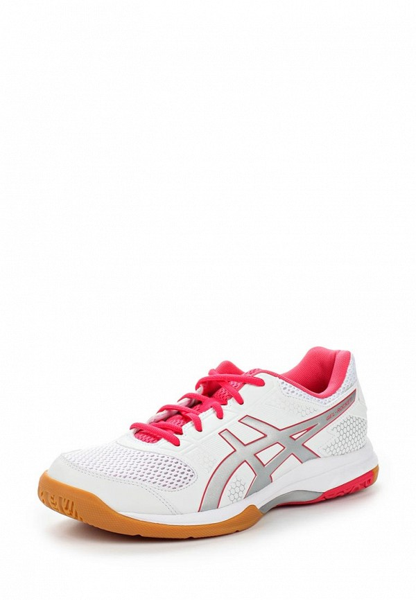 Кроссовки ASICS ASICS AS455AWUMG04