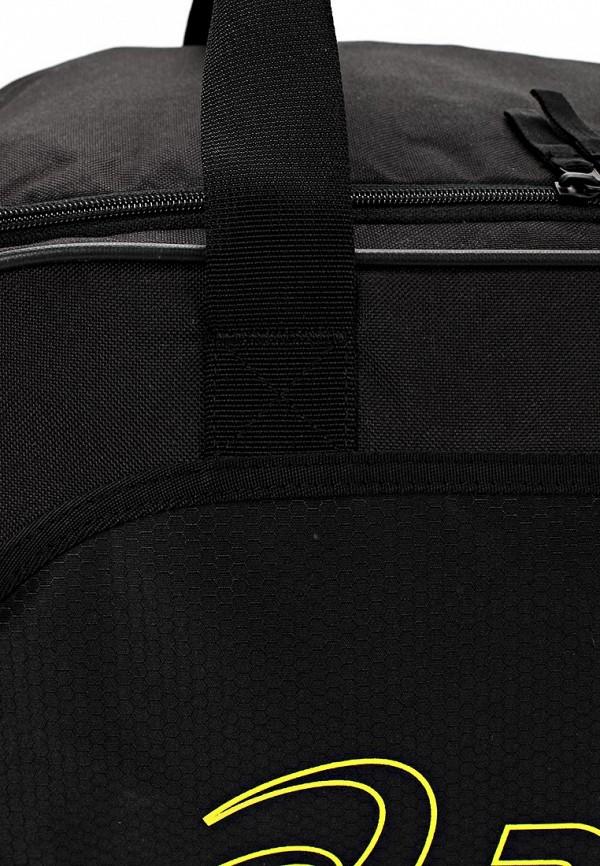 Спортивная сумка Asics (Асикс) 110540: изображение 3