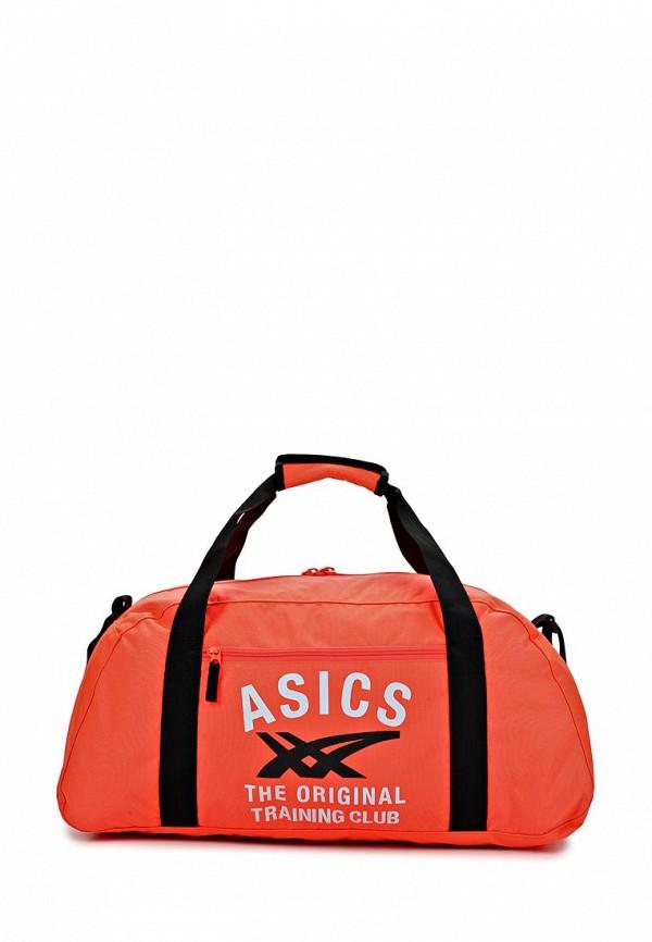 Спортивная сумка Asics (Асикс) 109775: изображение 1