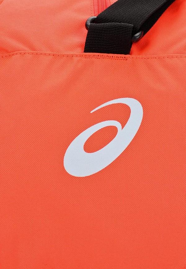 Спортивная сумка Asics (Асикс) 109775: изображение 2