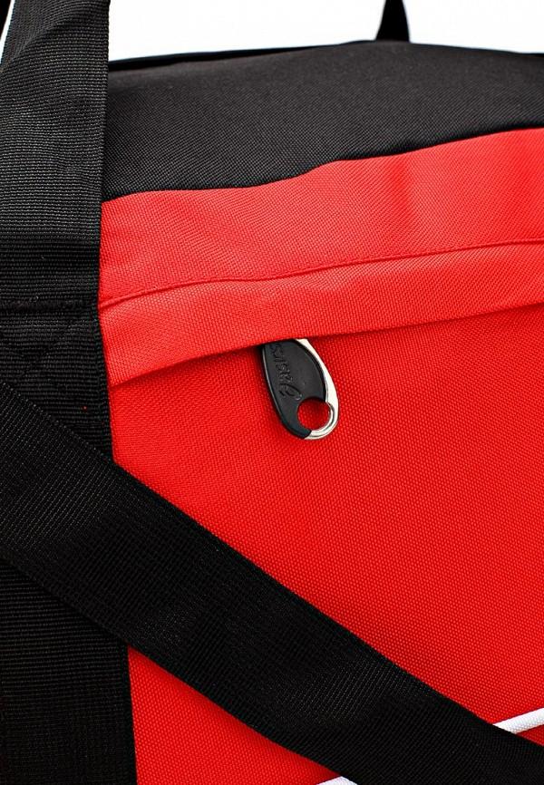 Спортивная сумка Asics (Асикс) T507Z0: изображение 4