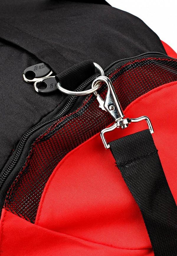 Спортивная сумка Asics (Асикс) T507Z0: изображение 10