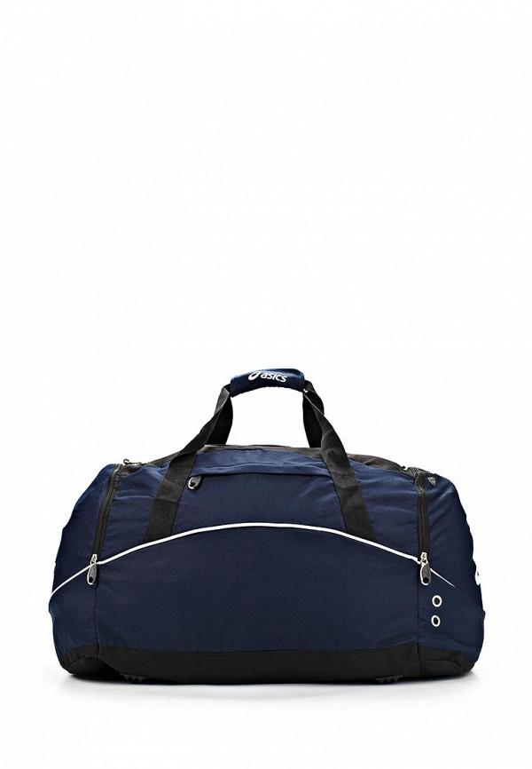 Спортивная сумка Asics (Асикс) T507Z0: изображение 1