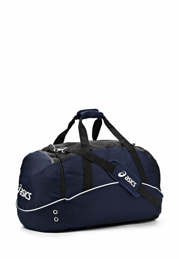 Спортивная сумка Asics (Асикс) T507Z0: изображение 3