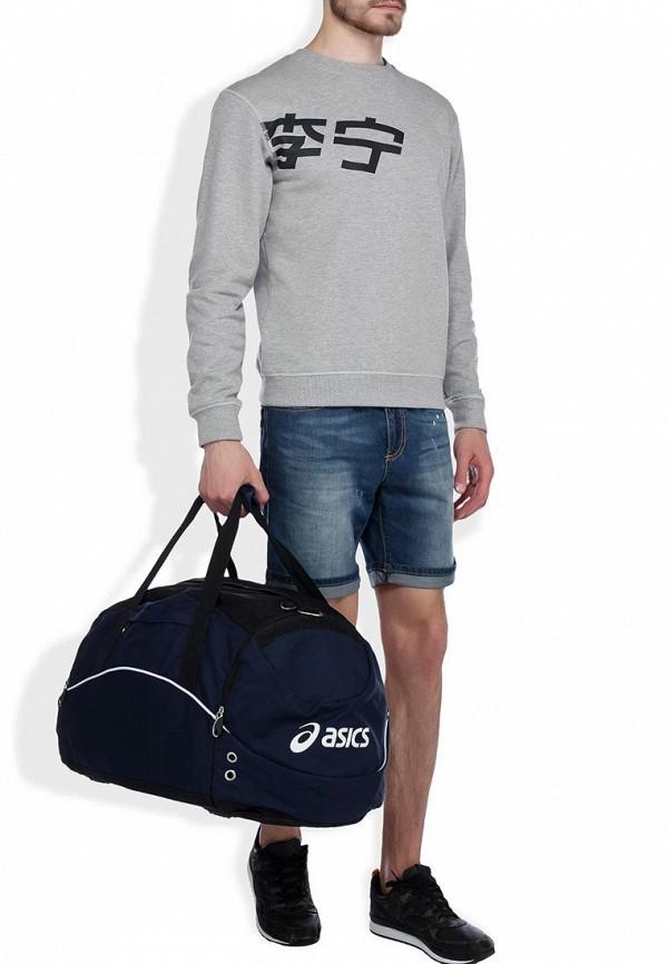 Спортивная сумка Asics (Асикс) T507Z0: изображение 7
