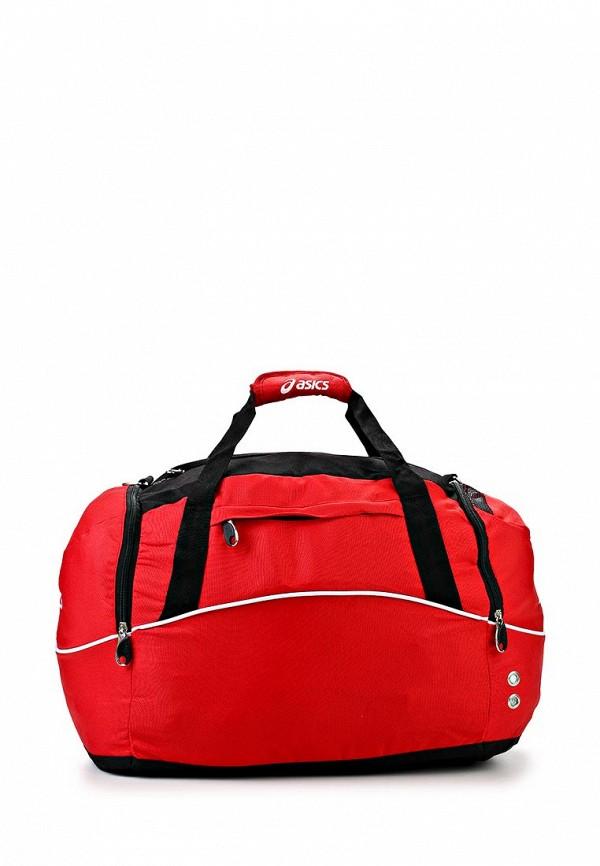 Спортивная сумка Asics (Асикс) T508Z0: изображение 1
