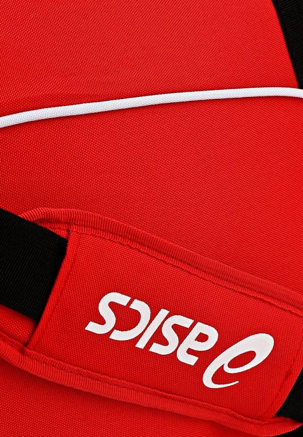 Спортивная сумка Asics (Асикс) T508Z0: изображение 4