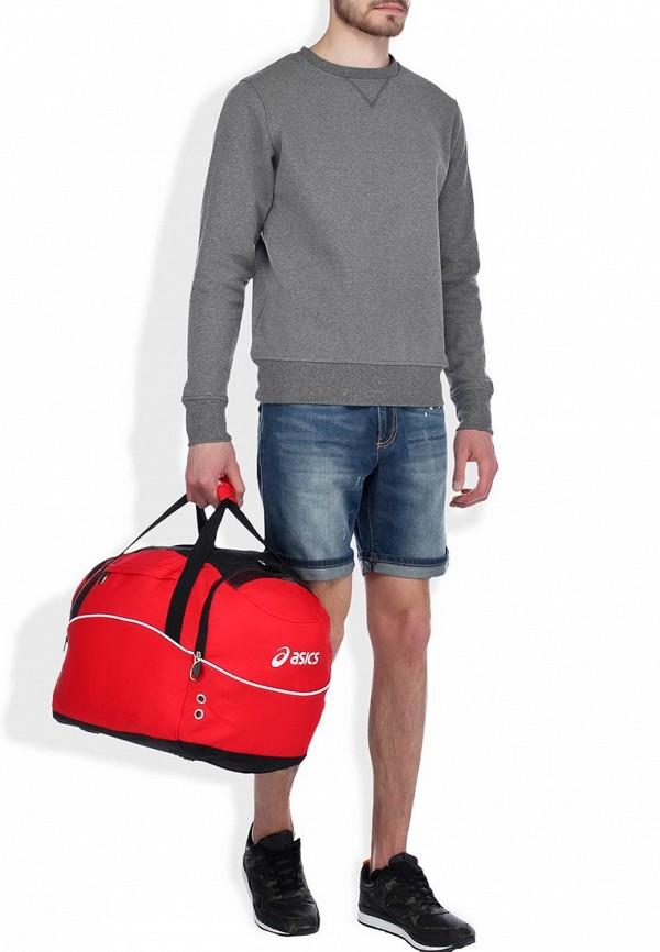 Спортивная сумка Asics (Асикс) T508Z0: изображение 6