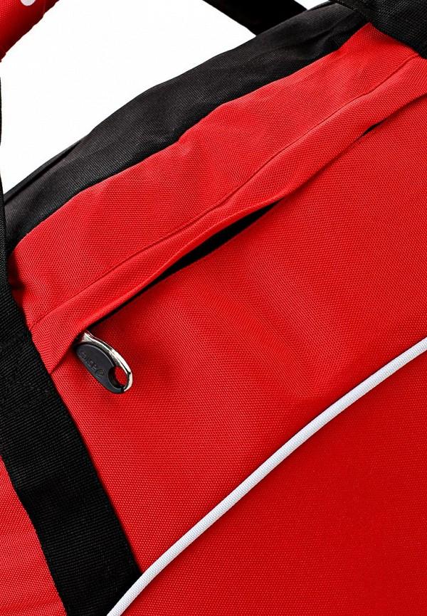 Спортивная сумка Asics (Асикс) T508Z0: изображение 8