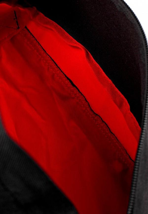 Спортивная сумка Asics (Асикс) T508Z0: изображение 10