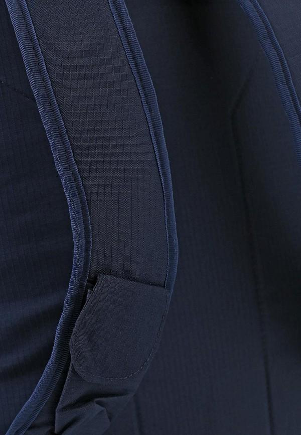 Спортивный рюкзак Asics (Асикс) T509Z0: изображение 5