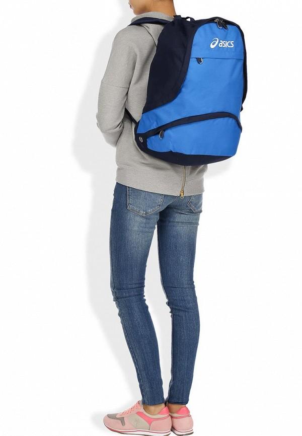 Спортивный рюкзак Asics (Асикс) T509Z0: изображение 7