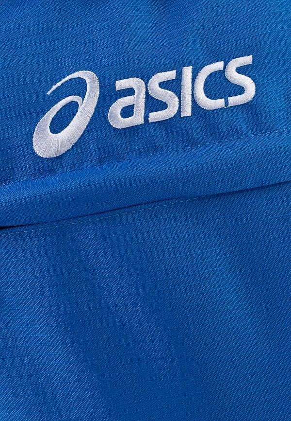 Спортивный рюкзак Asics (Асикс) T509Z0: изображение 9