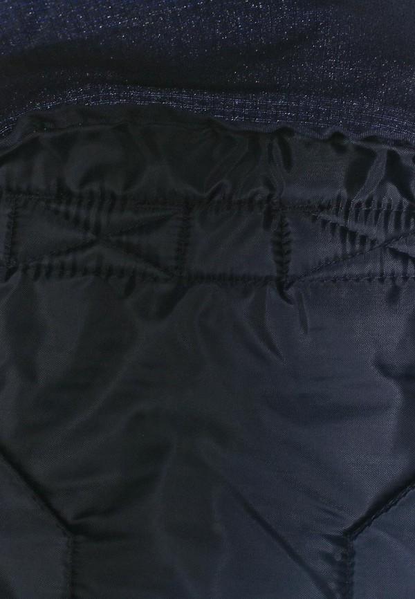Спортивный рюкзак Asics (Асикс) T509Z0: изображение 11