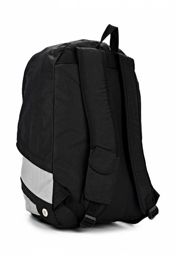 Спортивный рюкзак Asics (Асикс) T509Z0: изображение 3