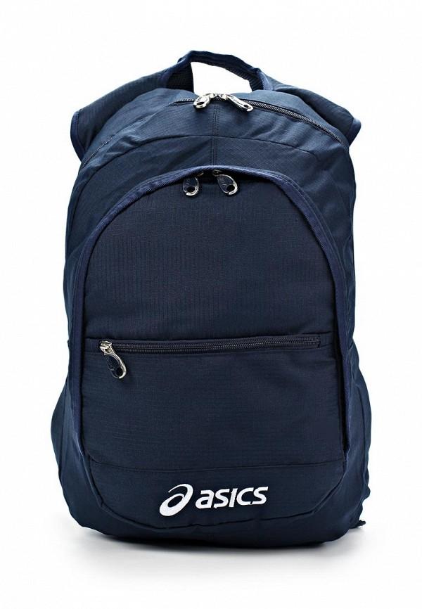Спортивный рюкзак Asics (Асикс) T510Z0: изображение 1