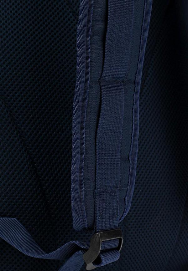 Спортивный рюкзак Asics (Асикс) T510Z0: изображение 5