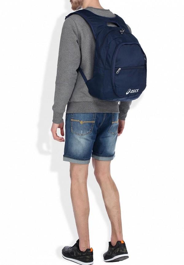 Спортивный рюкзак Asics (Асикс) T510Z0: изображение 7
