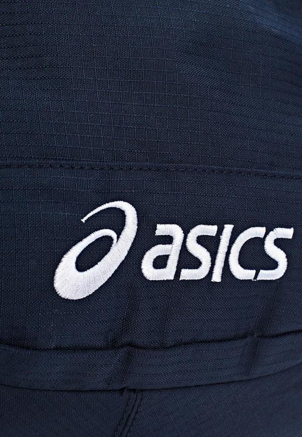 Спортивный рюкзак Asics (Асикс) T510Z0: изображение 9