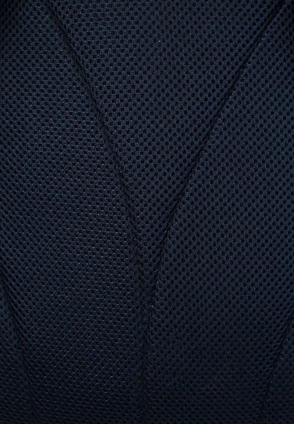 Спортивный рюкзак Asics (Асикс) T510Z0: изображение 13