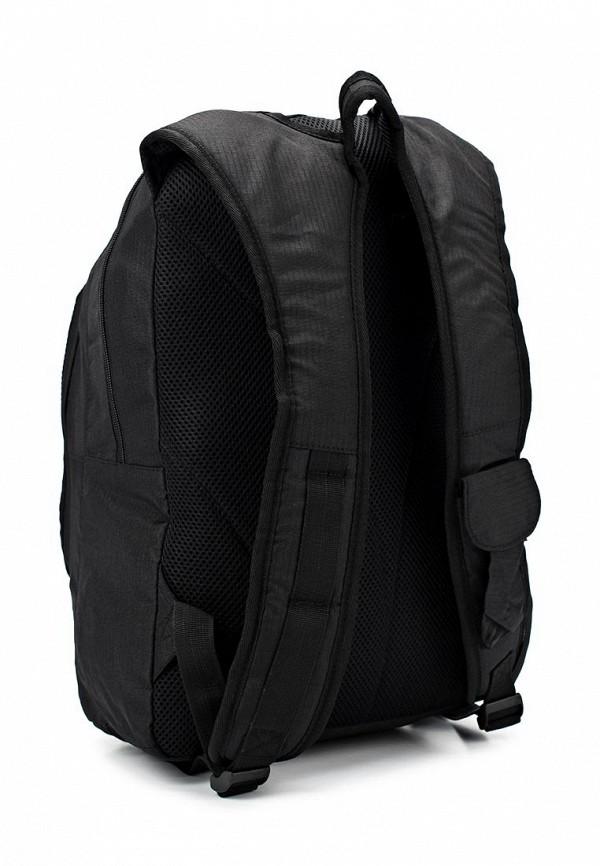 Спортивный рюкзак Asics (Асикс) T510Z0: изображение 3