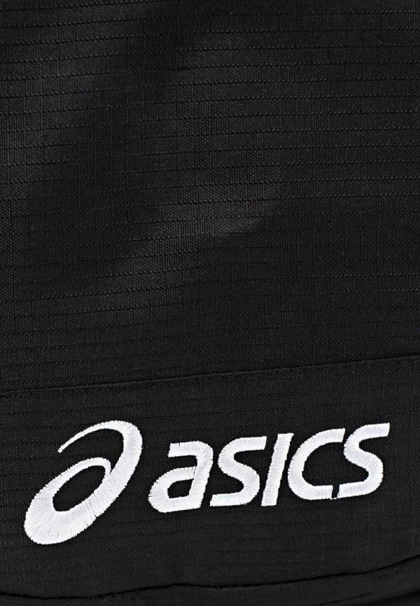 Спортивный рюкзак Asics (Асикс) T510Z0: изображение 11