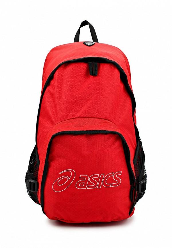 Спортивный рюкзак Asics (Асикс) 110541: изображение 8